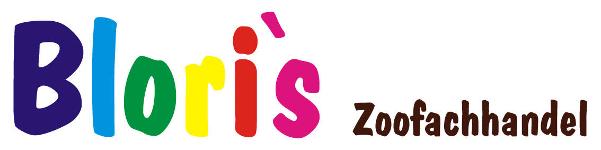 Blori´s Zoofachhandel